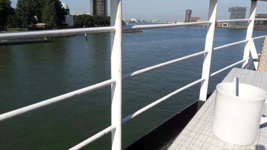 SS Rotterdam: 20170827_104212_large.jpg