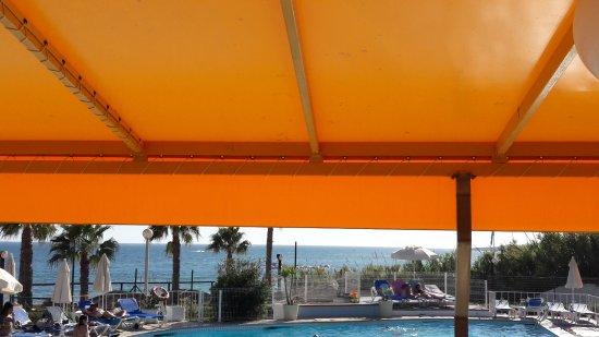 Foto de Monica Isabel Beach Club