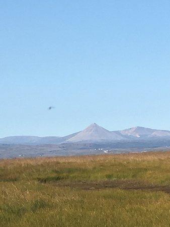 Borgarnes, Island: photo1.jpg