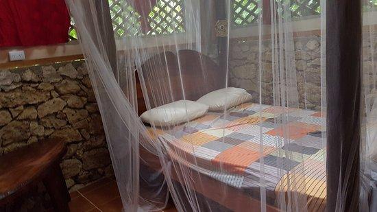 Hotel Finca Tatin Foto