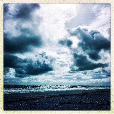 Mitchell's Sandcastles: photo1.jpg