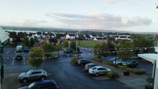Loughrea, Irlanda: IMG_20170830_071231_large.jpg