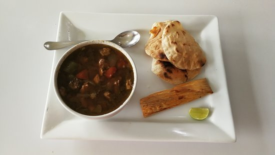 Mi Jacal: Los mejores cuajitos, plato típico de Cadereyta Jiménez, NL