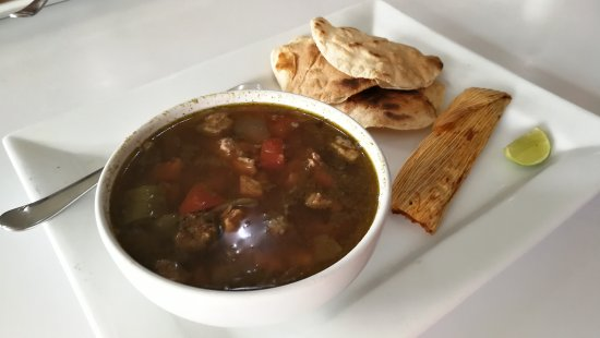 Cadereyta Jimenez, Mexico: Los mejores cuajitos, plato típico de Cadereyta Jiménez, NL