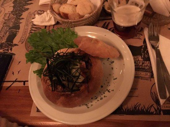 El Mallin Restaurant Cervecero: IMG-20170826-WA0046_large.jpg
