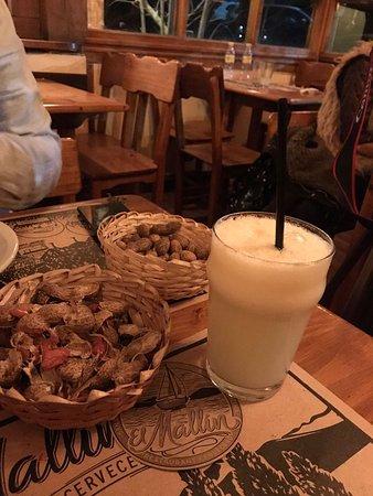 El Mallin Restaurant Cervecero: IMG-20170826-WA0054_large.jpg