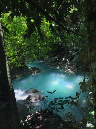Kawasan Falls: photo0.jpg