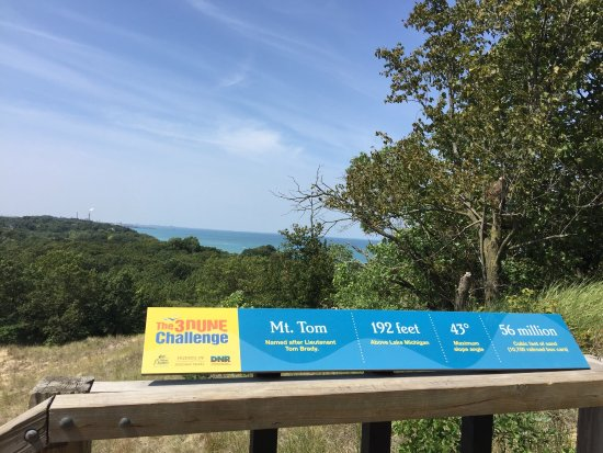 Chesterton, IN: Pics from the park and the nature center