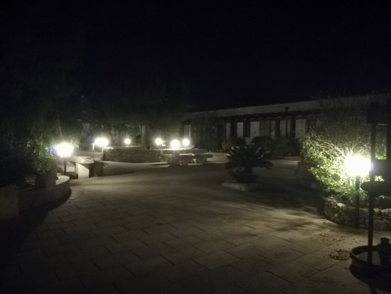 Bagnolo del Salento 사진