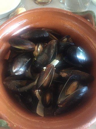 Las Palomas Doradas: photo3.jpg