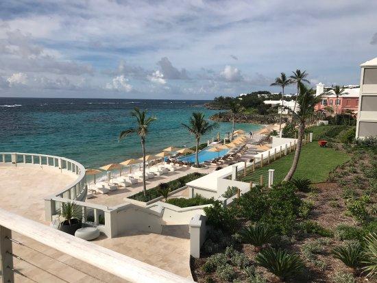 Tucker's Town, Bermuda: photo0.jpg