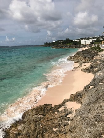 Tucker's Town, Bermuda: photo2.jpg