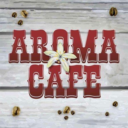 San Martin Region, Peru: Bienvenidos a Aromacafé en Moyobamba, Perú!