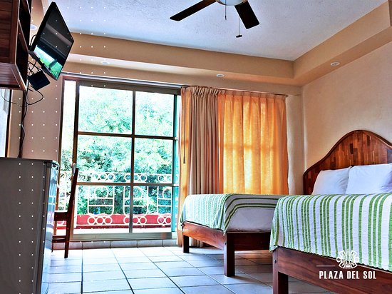Plaza Del Sol Prices Hotel Reviews Riviera Maya Playa Carmen Mexico Tripadvisor