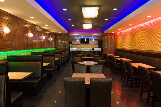 good all you can eat sushi review of oki sushi lansdale. Black Bedroom Furniture Sets. Home Design Ideas