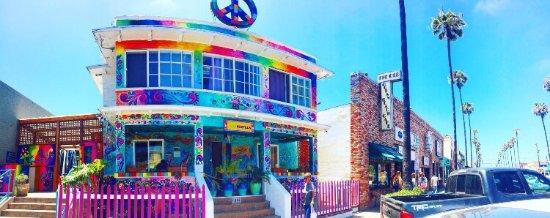 Usa Hostels Ocean Beach Photo1 Jpg