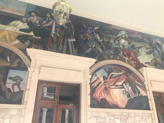 Palacio del Gobierno : photo2.jpg