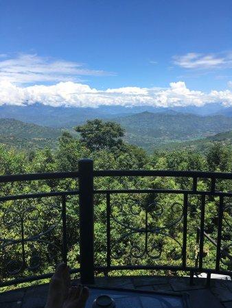 Dhulikhel Lodge Resort : photo3.jpg