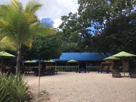 Playa Ocotal, Costa Rica: photo7.jpg