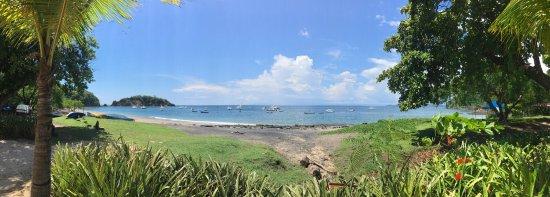 Playa Ocotal, Costa Rica: photo8.jpg