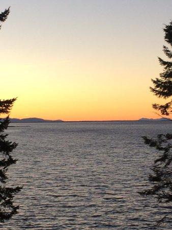 Hornby Island, แคนาดา: photo2.jpg