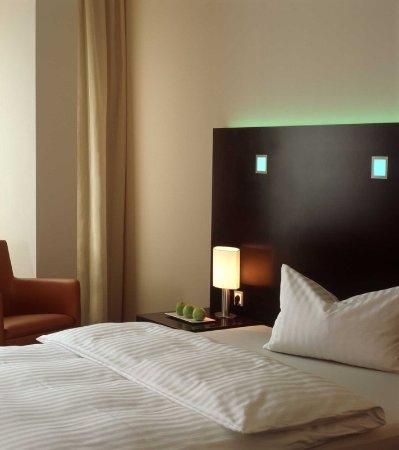 fleming 39 s hotel frankfurt messe 4 tripadvisor. Black Bedroom Furniture Sets. Home Design Ideas