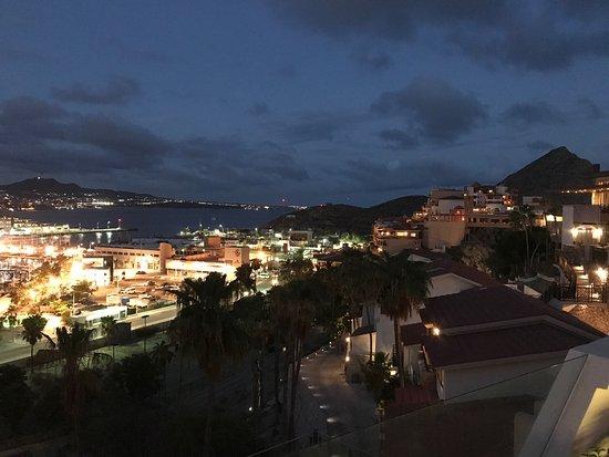 Sandos Finisterra Los Cabos: photo7.jpg