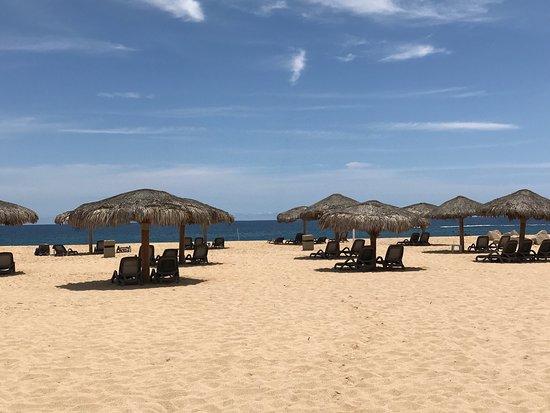 Sandos Finisterra Los Cabos: photo8.jpg