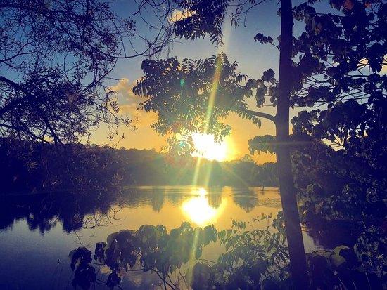 Noosaville, Austrália: Love discovering new places....