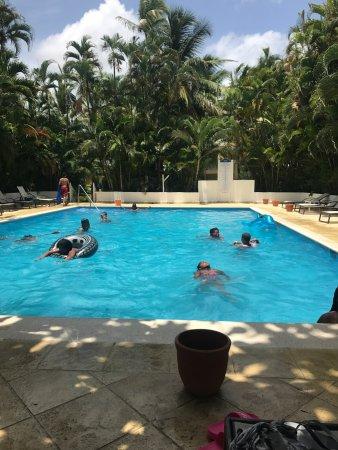 Grand Bahia Principe San Juan: photo1.jpg
