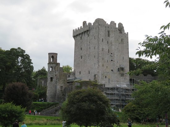Tours Of Blarney Castle From Dublin Tripadvisor