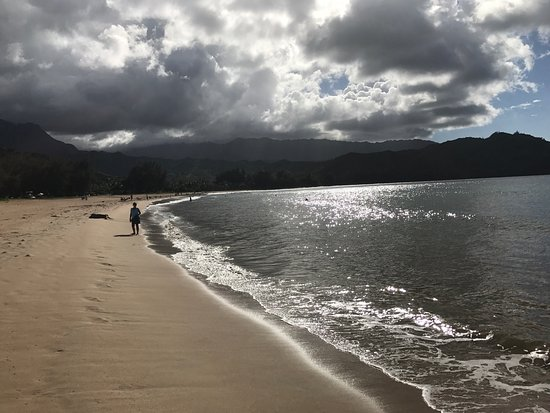 Hanalei Beach: photo2.jpg
