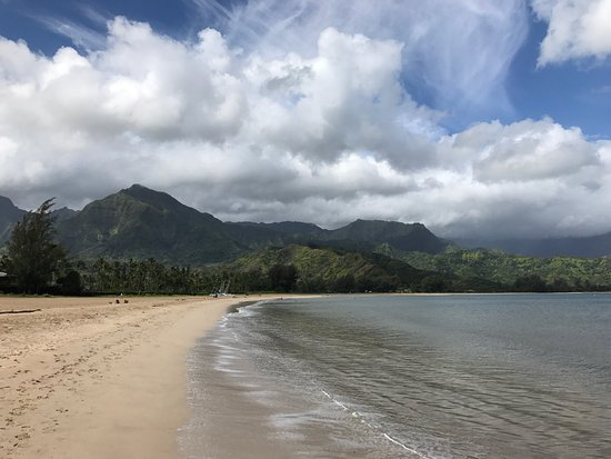 Hanalei Beach: photo3.jpg