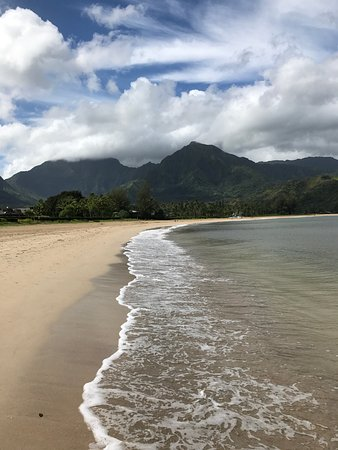 Hanalei Beach: photo4.jpg