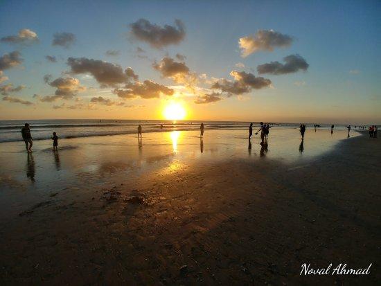 Best Western Kuta Beach Tripadvisor