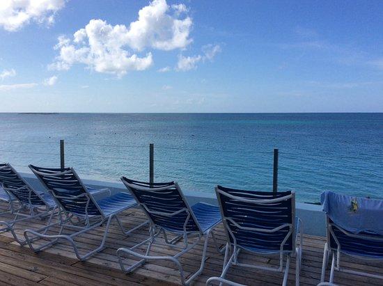 Imagen de Paradise Island Beach Club