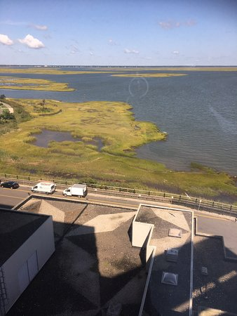 Harrah's Resort Atlantic City: photo3.jpg
