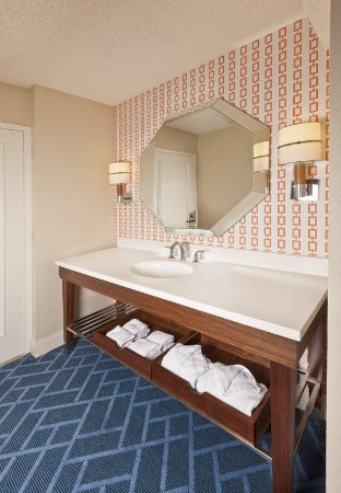 Bathroom Vanities Orlando discount bathroom vanities orlando fl. discount bathroom vanities
