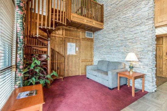 Quality Inn 63 ̶7̶4̶ Updated 2018 Prices Amp Hotel