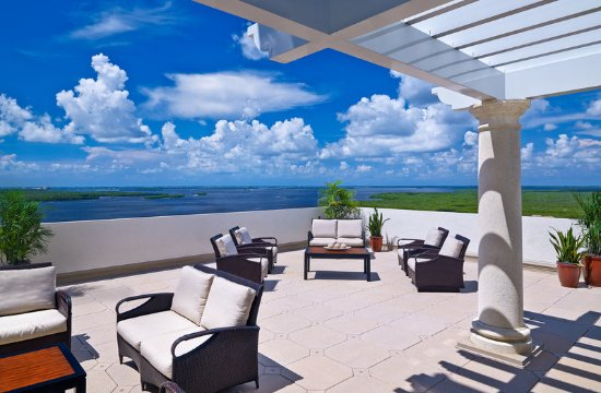 The Westin Cape Coral Resort At Marina Village Updated