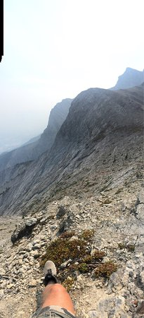 Ha Ling Peak: photo3.jpg