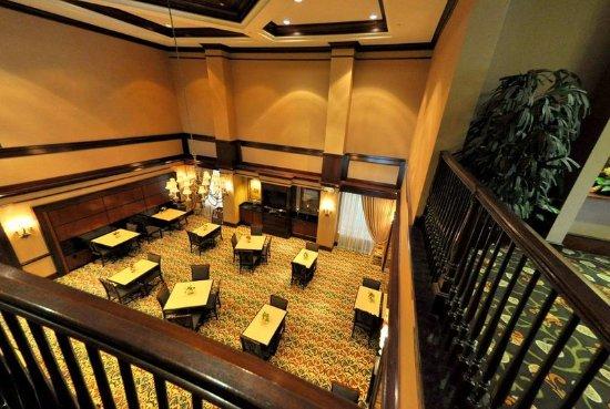 Homewood Suites Richmond Airport Updated 2018 Hotel Reviews Price Comparison Sandston Va
