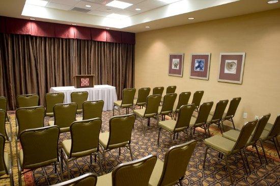 Hilton Garden Inn Pensacola Airport -Medical Center: Small Meeting Room