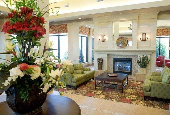 Hilton Garden Inn Pensacola Airport -Medical Center 사진