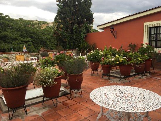 Hotel Casa Arnel: photo0.jpg