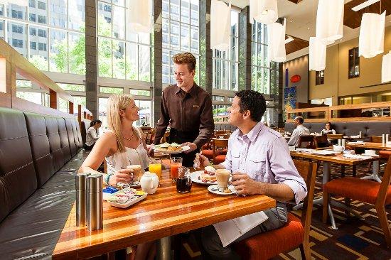 the bistro at racv melbourne central business district rh tripadvisor com au