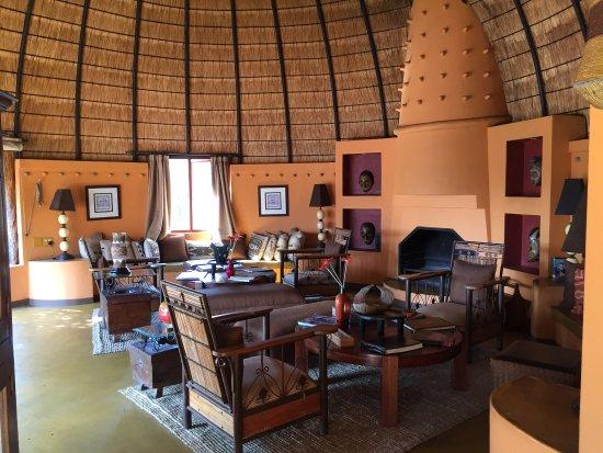Hoyo-Hoyo Safari Lodge: photo3.jpg