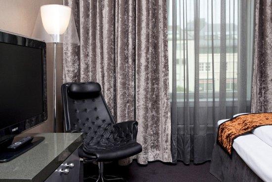 클라리온 호텔 에른스트 사진