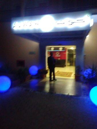Ajwan Hotel Apartments : IMG_20170830_200529_large.jpg