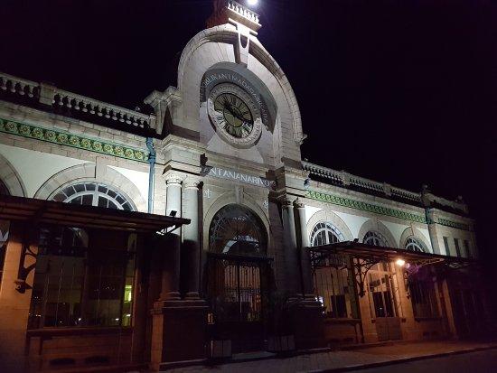Cafe de la Gare: 20170825_222015_large.jpg